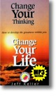 Change Your Thinking Change Your Life Audio Files