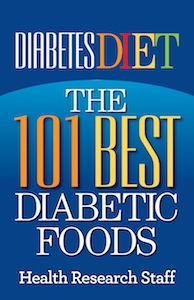 FREE Diabetes Book