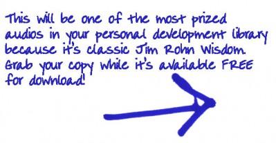 jim-rohn-wisdom-e1300655007137